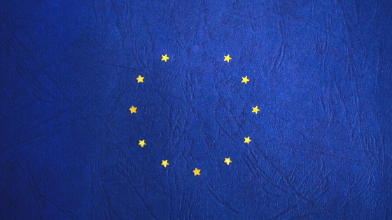 Brexit: How Will It Impact You and Your Finances?