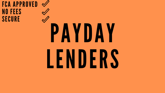 3 Ways to Identify a Reliable Payday Loan Lender