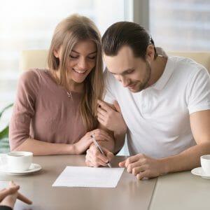 How Do I Know if I Need a Short Term Loan?