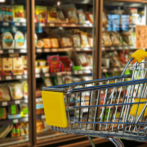 How To Save Money On Your Weekly Shopping Trip