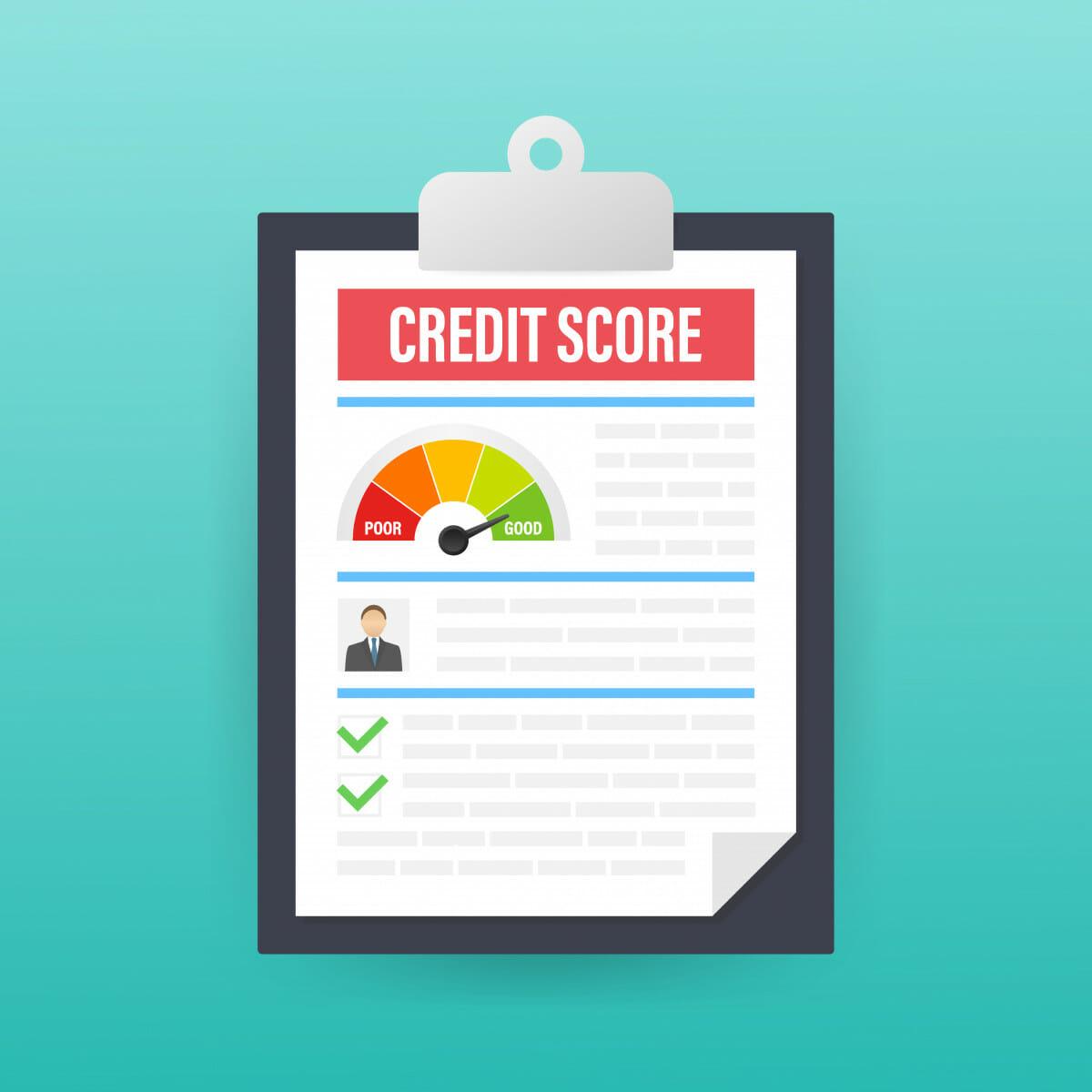 Common Loan Myths